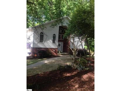 1133 Old Shirley Road Central, SC MLS# 1279251