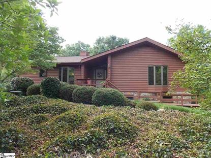 103 Hunters Ridge Pickens, SC MLS# 1279463