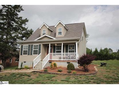 14 Blue Ridge Liberty, SC MLS# 1279872