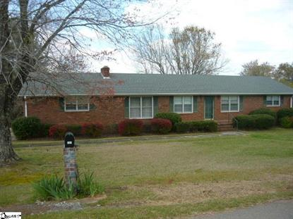 131 MOUNTAIN VIEW DRIVE Pickens, SC MLS# 1279956