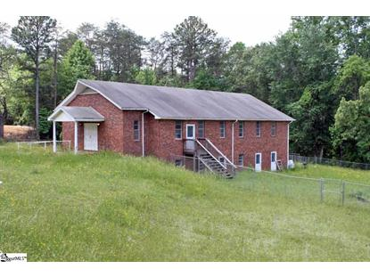 5630 Moorefield Memorial Highway Liberty, SC MLS# 1279974
