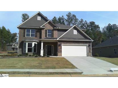 101 Trailwood Drive Lot 56 Fountain Inn, SC MLS# 1280054