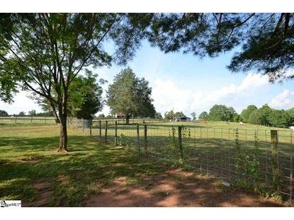 118 Bay Horse Run Liberty, SC MLS# 1280107