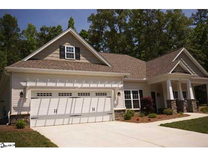 179 Carolina Oaks Drive Fountain Inn, SC MLS# 1280282