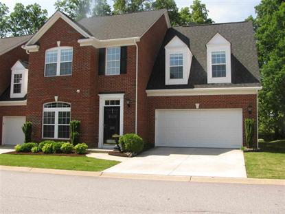200 Bickleigh Court Simpsonville, SC MLS# 1280526