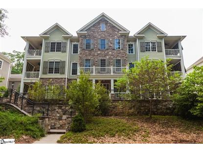 172 Ridgeland  Drive Unit 101, Building 2 Greenville, SC MLS# 1280730