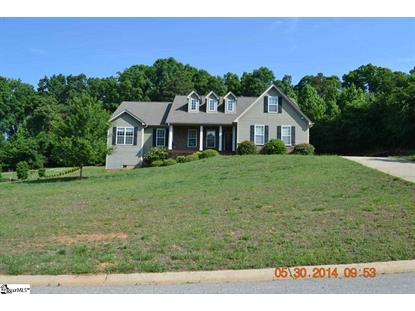 208 Quercus Run Fountain Inn, SC MLS# 1280753