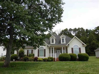 104 Chandler Drive Liberty, SC MLS# 1281163