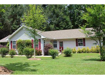 108 Furman  Court Pickens, SC MLS# 1281268