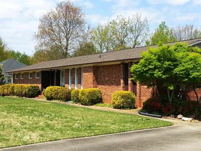 151 Pine Mountain Drive Easley, SC MLS# 1281321