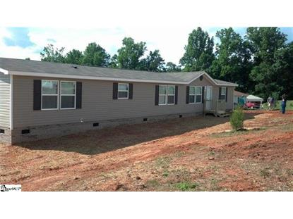 209 Sir Francis Drake Way Liberty, SC MLS# 1281419