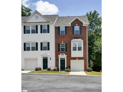 7 Heritage Oak Way Simpsonville, SC MLS# 1281421