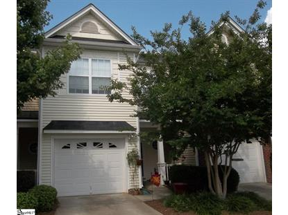4 Bay Springs Drive Simpsonville, SC MLS# 1281492