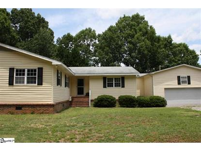 541 Hunts Bridge Road Easley, SC MLS# 1281641