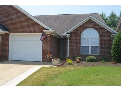 107 Dove Haven Drive Simpsonville, SC MLS# 1282082