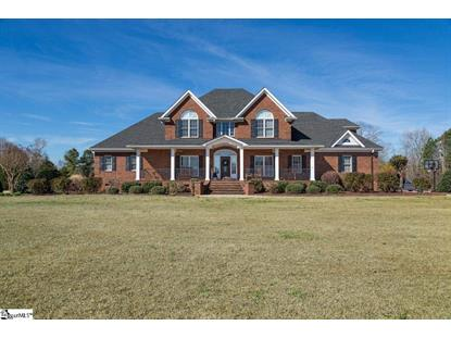 468 Cedar Grove Church Road Laurens, SC MLS# 1282361