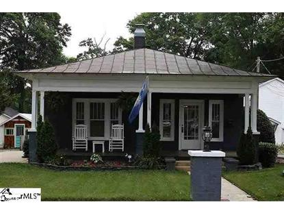 314 N Main Street Fountain Inn, SC MLS# 1282587