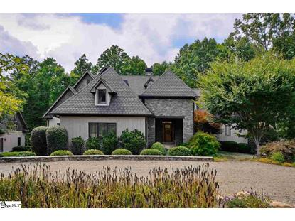 330 Sabrelilly Columbus, NC MLS# 1282593