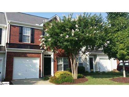248 Hadley Commons Drive Mauldin, SC MLS# 1282681