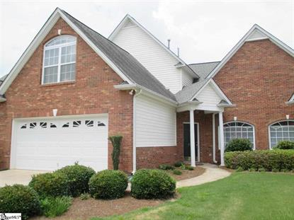 203 Boothbay Court Simpsonville, SC MLS# 1283066