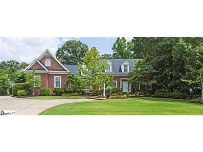 171 Chapman Road Greenville, SC MLS# 1283435