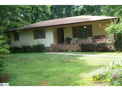 1129 FOX SQUIRREL RIDGE ROAD Pickens, SC MLS# 1283636