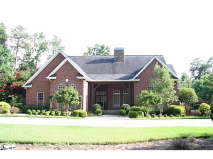 131 Sapphire Point Anderson, SC MLS# 1283866