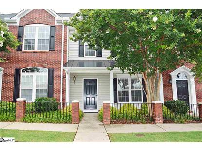 112 Auburn Top Lane Mauldin, SC MLS# 1283915