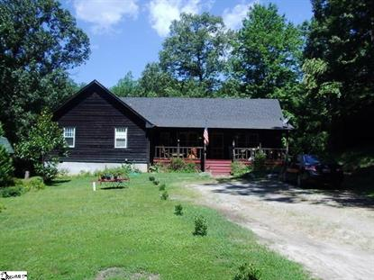 140 Hiawatha Trail Pickens, SC MLS# 1284378