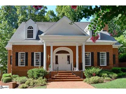 230 Riverside Drive Greenville, SC MLS# 1284416