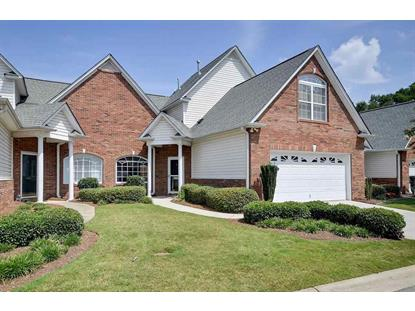 221 Boothbay Court Simpsonville, SC MLS# 1284624