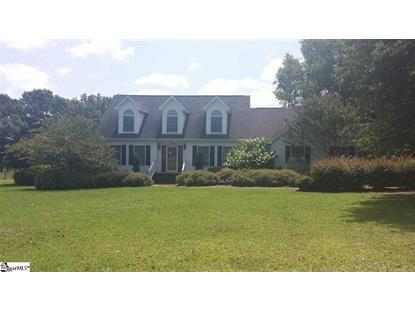 2124 McKelvey Fountain Inn, SC MLS# 1284794