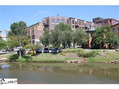 112 W Broad Street Unit 405-B Greenville, SC MLS# 1284833