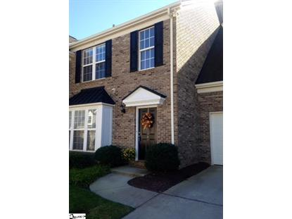 4 Everleigh Court Simpsonville, SC MLS# 1284952