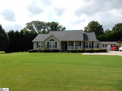 113 SADDLEBROOK AVENUE Pickens, SC MLS# 1285446