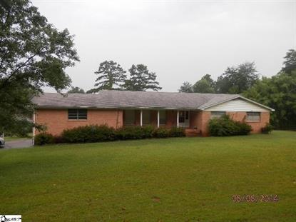 106 Judy Pickens, SC MLS# 1285461
