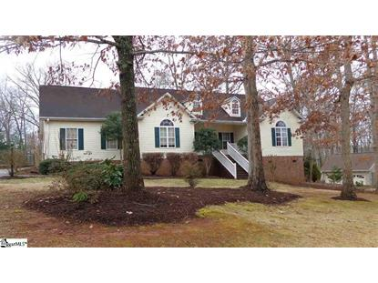 105 Rockbridge Court Liberty, SC MLS# 1285478