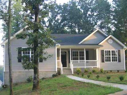 100 Heatherbrooke Ct Easley, SC MLS# 1285505