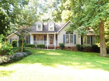 109 Rockbridge Court Liberty, SC MLS# 1285713
