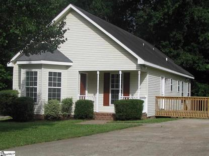 29 Cooperfield Avenue Richland, SC MLS# 1285887