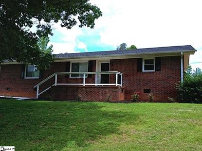 102 Pleasant View Drive Pickens, SC MLS# 1286249