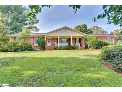 649 W Main Street Liberty, SC MLS# 1286499