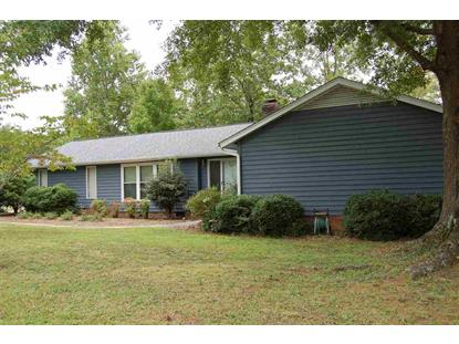 106 Windamere Road Easley, SC MLS# 1286616