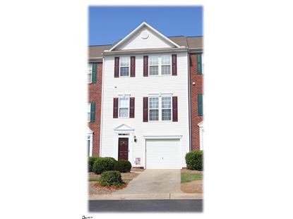 6 COURTFIELD Place Mauldin, SC MLS# 1286683