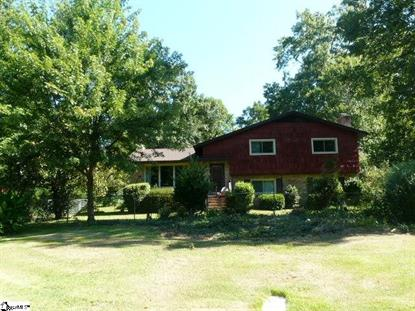 403 Hillandale Road Liberty, SC MLS# 1286695