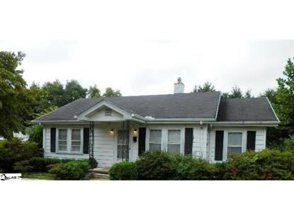 927 W Main Street Pickens, SC MLS# 1286845