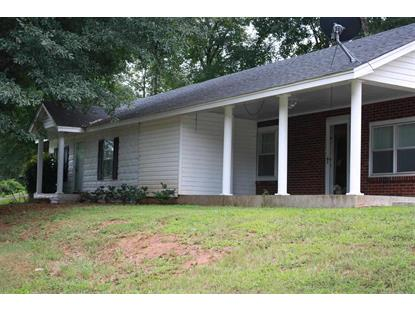 5664 MOOREFIELD MEMORIAL Highway Liberty, SC MLS# 1287132