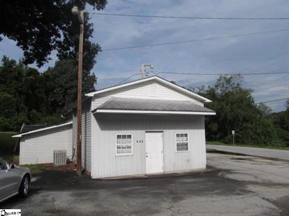 437 & 445 Store Road Easley, SC MLS# 1287495