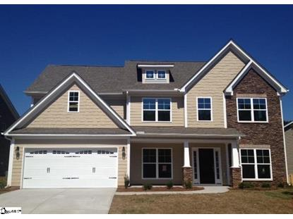 30 Belgian Blue Way Fountain Inn, SC MLS# 1287892
