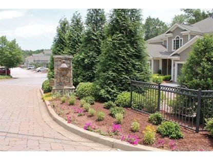 168 Ridgeland Drive #200 Greenville, SC MLS# 1287984